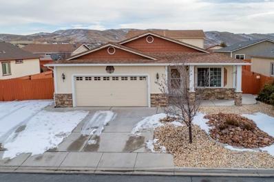 18324 Whitebark, Reno, NV 89508 - #: 190000602