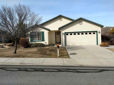 4694 Goodwin Ct, Sparks, NV 89436 - #: 190003215