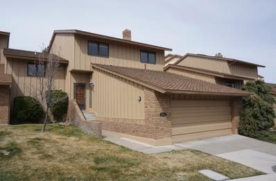 6261 Copper Penny Drive, Reno, NV 89519 - #: 190003768
