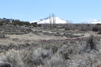364 Counrty Club Parkway UNIT 26, Elko, NV 89815 - #: 190004456