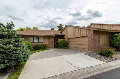 1440 Copper Point Circle, Reno, NV 89519 - #: 190004989