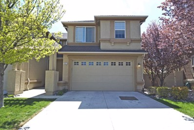 11012 Colton Drive, Reno, NV 89521 - #: 190006752