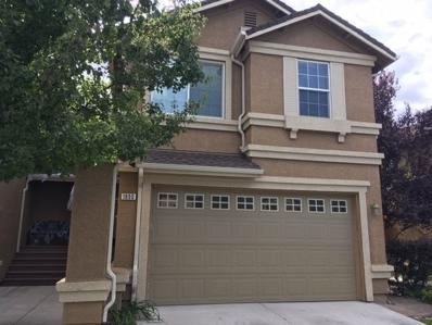 1890 Stetson Drive, Reno, NV 89521 - #: 190006999