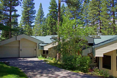 235 Estates Dr, Incline Village, NV 89451 - #: 190007067