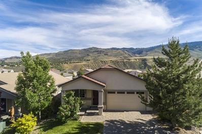 8171 Highland Flume Circle, Reno, NV 89523 - #: 190008334
