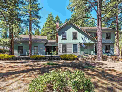 450 Yellow Pine Rd., Reno, NV 89511 - #: 190009491