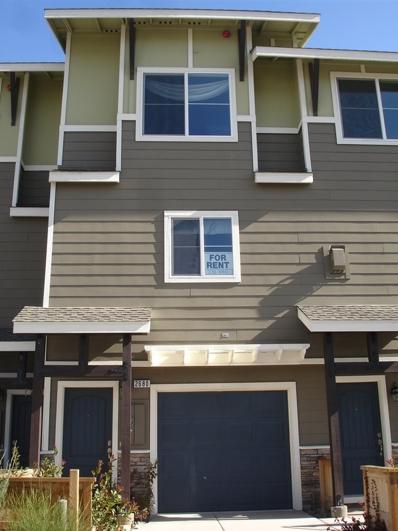 2640 Dana Kristin, Reno, NV 89503 - #: 190009552