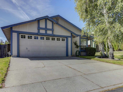 1148 Indian Cove, Reno, NV 89523 - #: 190009600