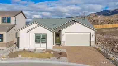 904 Iron River Court, Reno, NV 89521 - #: 190010050