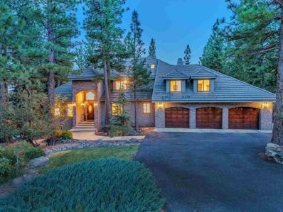 100 Yellow Pine Circle, Reno, NV 89511 - #: 190010260