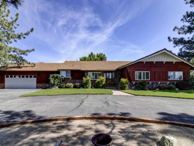 2685 Knob Hill Drive, Reno, NV 89506 - #: 190010358