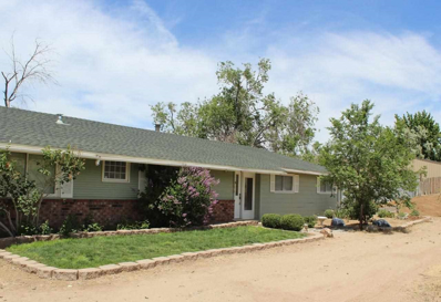 7555 Estates Rd., Reno, NV 89506 - #: 190011508