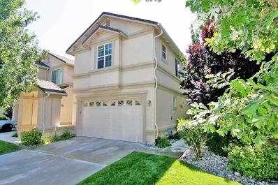 11032 Colton Dr, Reno, NV 89521 - #: 190011682