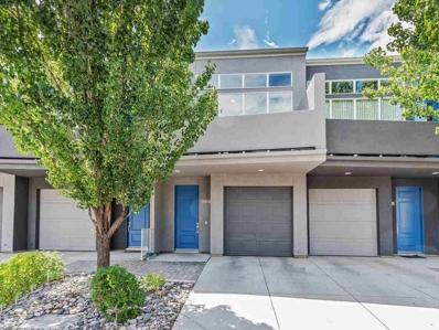 366 State St., Reno, NV 89501 - #: 190011784