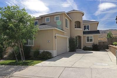 265 Anselmo Drive, Reno, NV 89523 - #: 190012200