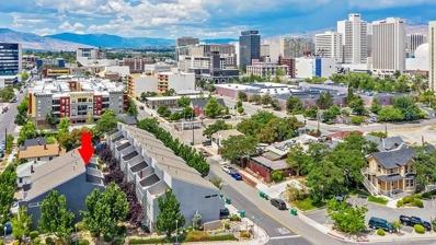 385 Pine St, Reno, NV 89501 - #: 190012719