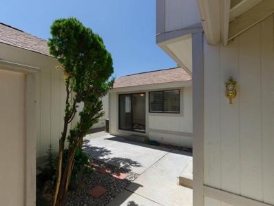 1220 Freddie Ct, Reno, NV 89503 - #: 190012868