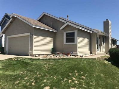 1770 Amarak, Reno, NV 89523 - #: 190012902