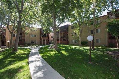 2955 Lakeside Dr #322 UNIT 322, Reno, NV 89509 - #: 190013274