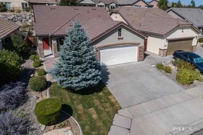 1190 Meridian Ranch Dr, Reno, NV 89523 - #: 190013535