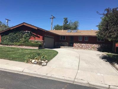 1445 Majestic Drive, Reno, NV 89503 - #: 190013683