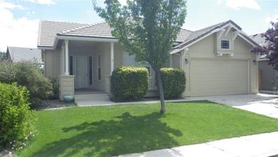 1071 Rancho Mirage Dr., Sparks, NV 89436 - #: 190013909