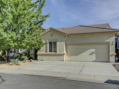 90 River Front Drive, Reno, NV 89523 - #: 190014634