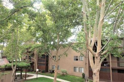 2955 Lakeside Drive UNIT 222, Reno, NV 89509 - #: 190014682