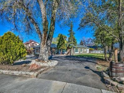 2100 Riviera, Reno, NV 89509 - #: 190015000