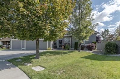 9960 Moccasin Ct, Reno, NV 89521 - #: 190015258