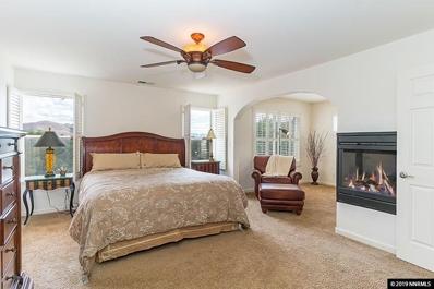 9 Savage, Carson City, NV 89703 - #: 190015371