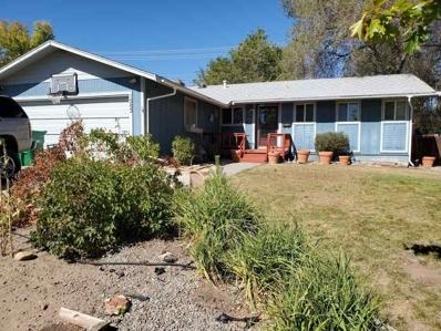 1585 Royal Drive, Reno, NV 89503 - #: 190015483