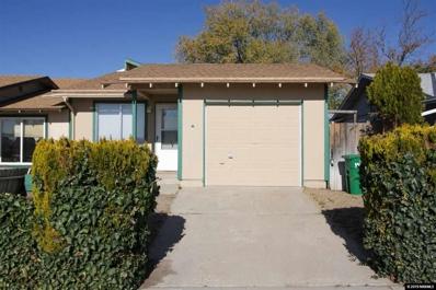 14011 Stead Blvd, Reno, NV 89506 - #: 190015970