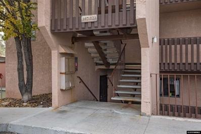 109 Vista Rafael Pkwy, Reno, NV 89503 - #: 190015990