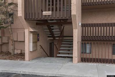 125 Vista Rafael Pkwy, Reno, NV 89503 - #: 190015991