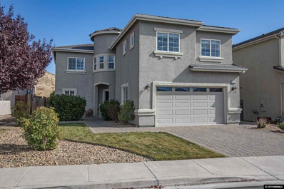 330 Anselmo Drive, Reno, NV 89523 - #: 190016545