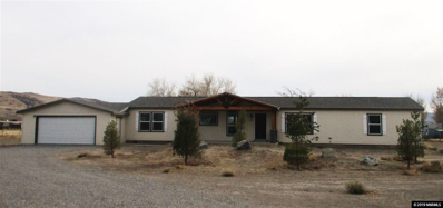 8905 Calico Trail, Stagecoach, NV 89429 - #: 190017175