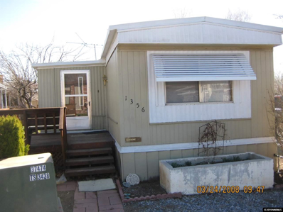 1356 Kingslane, Gardnerville, NV 89410 - #: 190017225