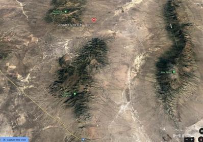 1035004 Wild W Rd, Montello, NV 89830 - #: 190018210