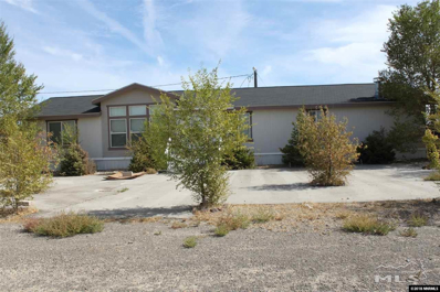 172 First Street, Crescent Valley, NV 89821 - #: 200000027