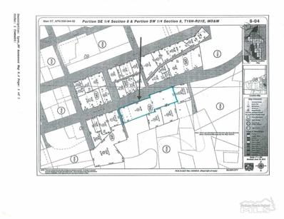 Main St (Apn 008-044-02), Silver City, NV 89428 - #: 200002419