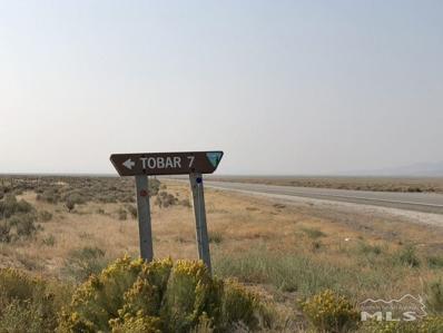 Tbd 1st St. (Tobar Flat), Wells, NV 89835 - #: 200010116