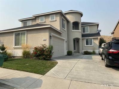 290 Anselmo, Reno, NV 89523 - #: 200012626