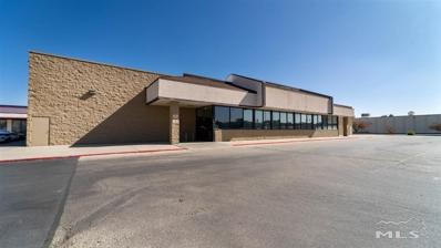 2450 Idaho Street, Elko, NV 89801 - #: 200013597