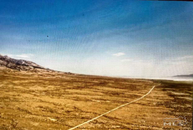 Frontage, West Wendover, NV 89883 - #: 210002139