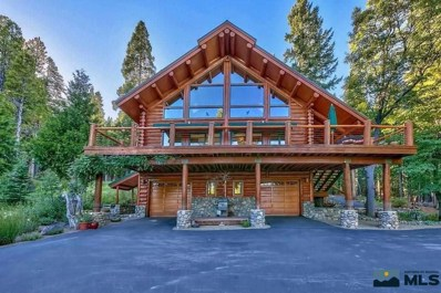 72049 East Bank Road, Other, CA 96103 - #: 210011242
