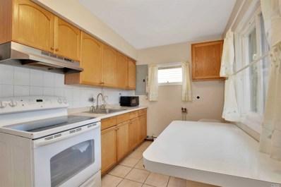 10 Carleton Street, Westbury, NY 11590 - #: 3156674