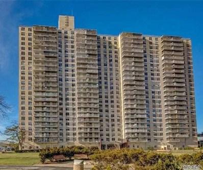 601 Surf Avenue Unit 19N, Brooklyn, NY 11224 - #: 3199282