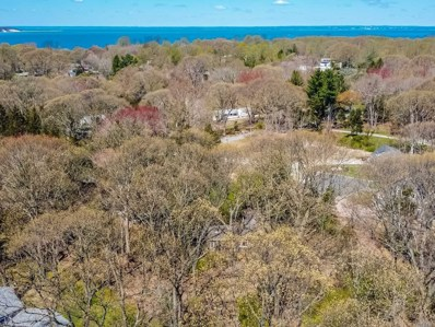 53 Winkle Point Drive, Northport, NY 11768 - #: 3213138