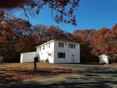 24 Hawkins Avenue, Medford, NY 11763 - #: 3215440